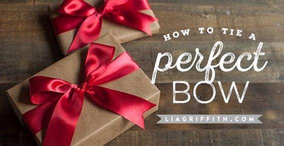 08-diy-gift-bows