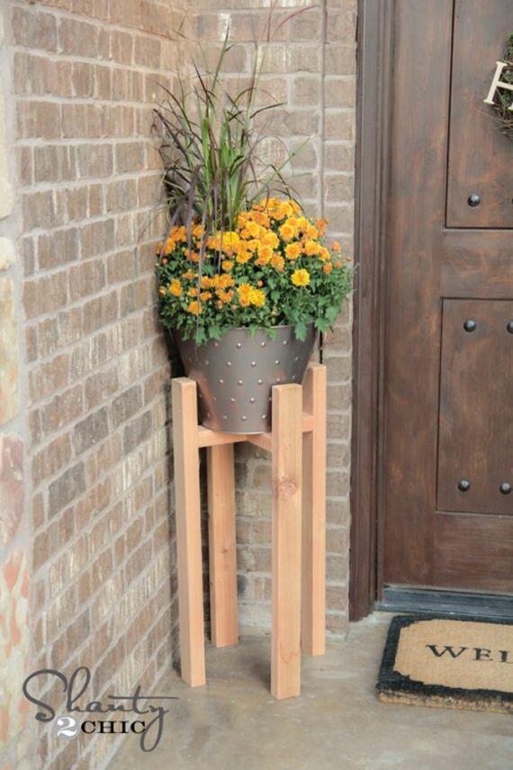 08-DIY-Plant-Stand