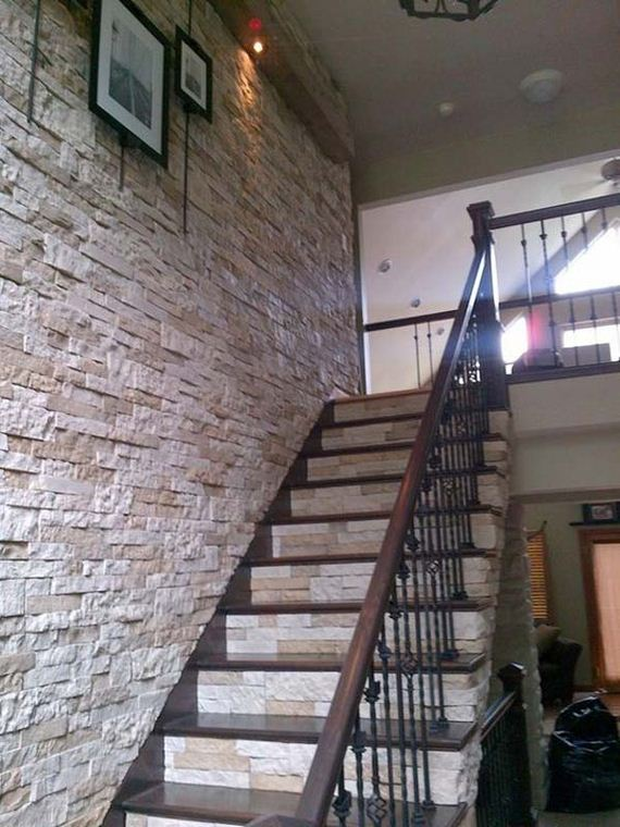 08-Faux-Stone-Makeover-woohome
