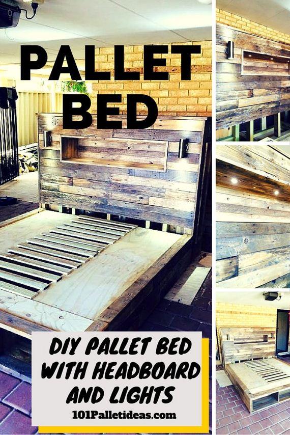 08-Pallet-Bed