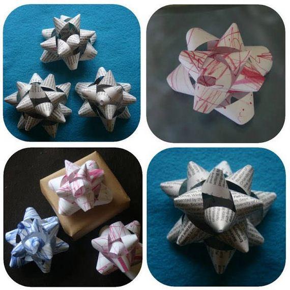 09-diy-gift-bows