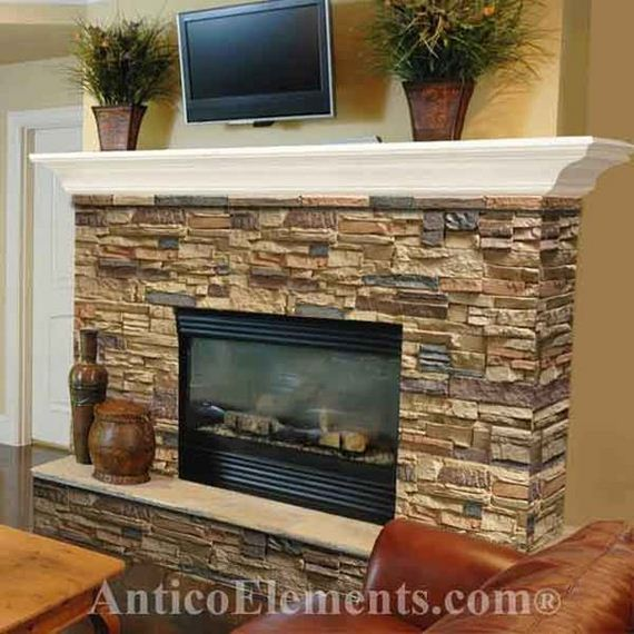 09-Faux-Stone-Makeover-woohome