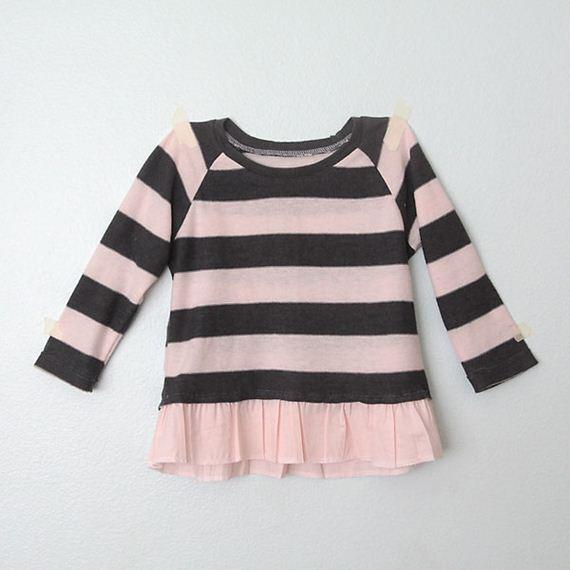 09-Layered-lace-skirt