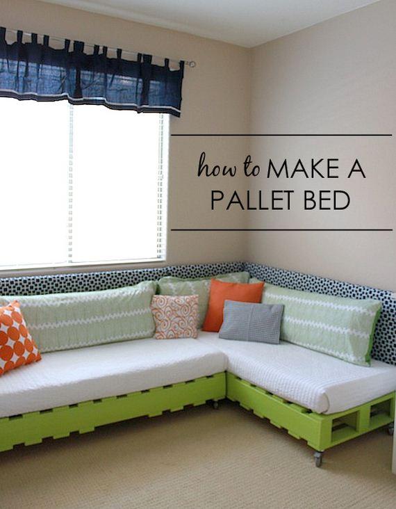 09-Pallet-Bed