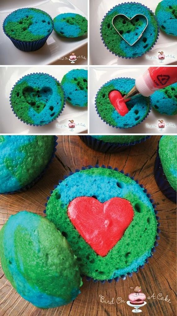 09-Surprise-Inside-Cake-Treat-Ideas-pancake-muffins