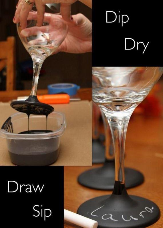 09-Wine-Glasses