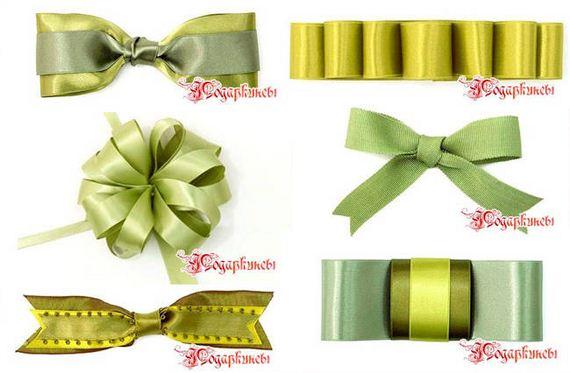 10-diy-gift-bows
