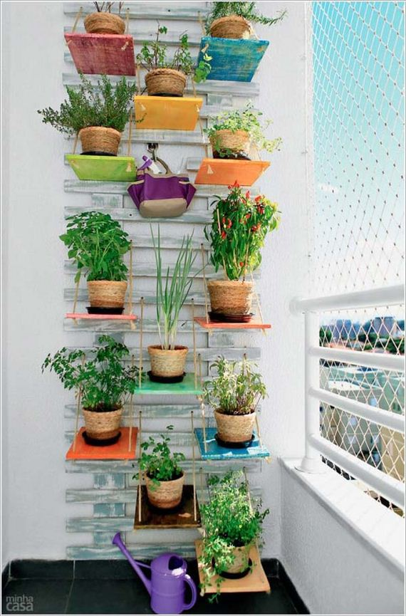 10-indoor-garden-projects