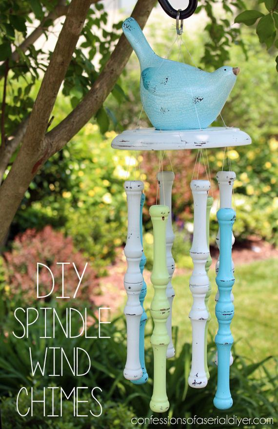 10-Upcycling-Projects