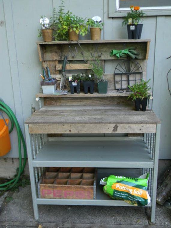 10-Ways-Repurpose-Cribs