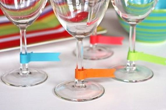 10-Wine-Glasses