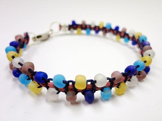 11-Bead-and-hemp-summer-ankle-bracelet