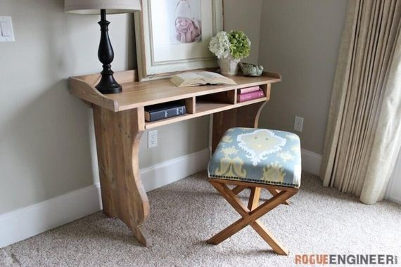 11-diy-farmhouse-desk