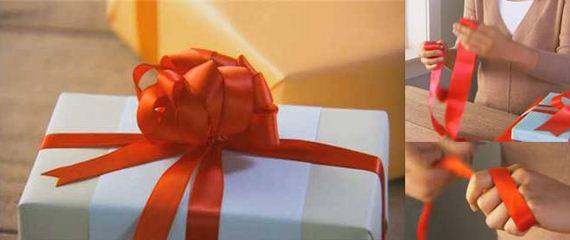 11-diy-gift-bows