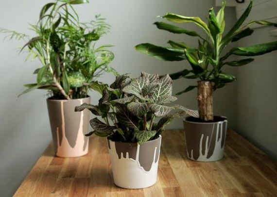 11-DIY-Pretty-Plant-Pots-You-Can-Create