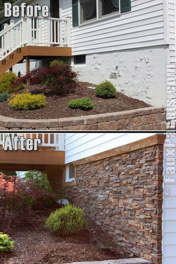 11-Faux-Stone-Makeover-woohome