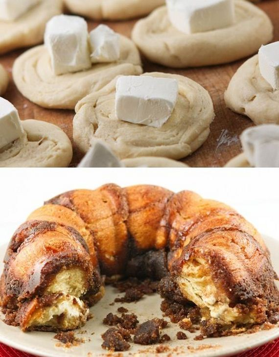 11-Pull-Apart-Recipes