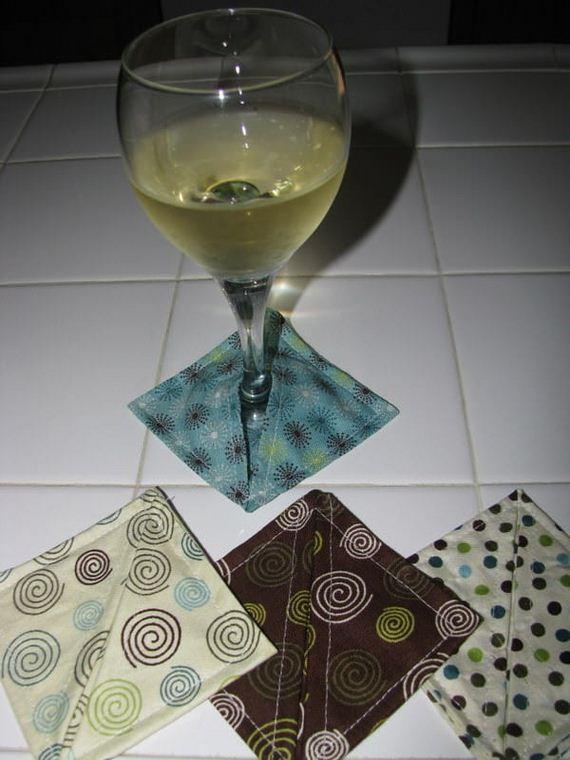 11-Wine-Glasses