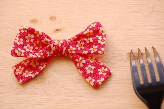 12-diy-gift-bows