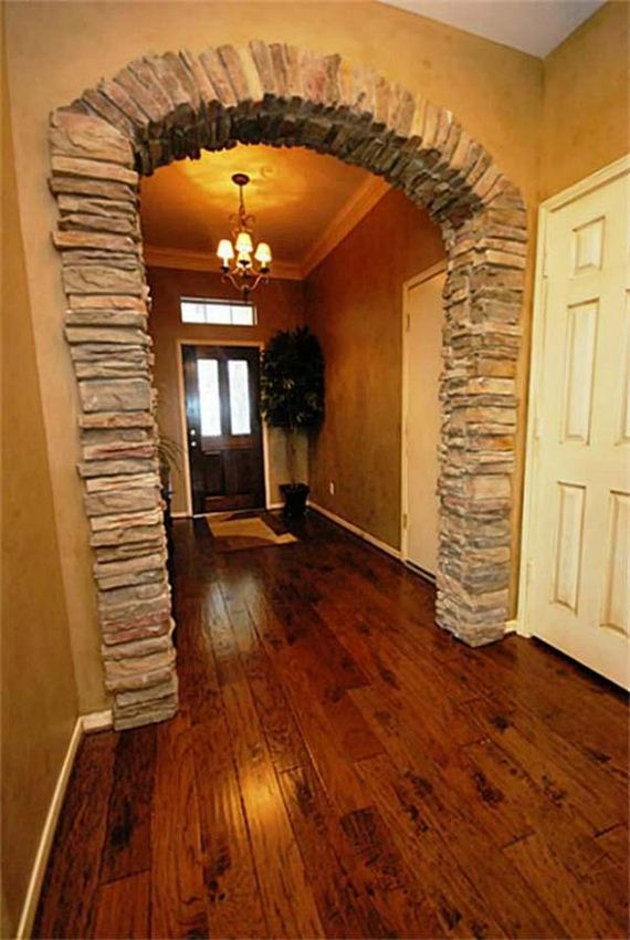 12-Faux-Stone-Makeover-woohome
