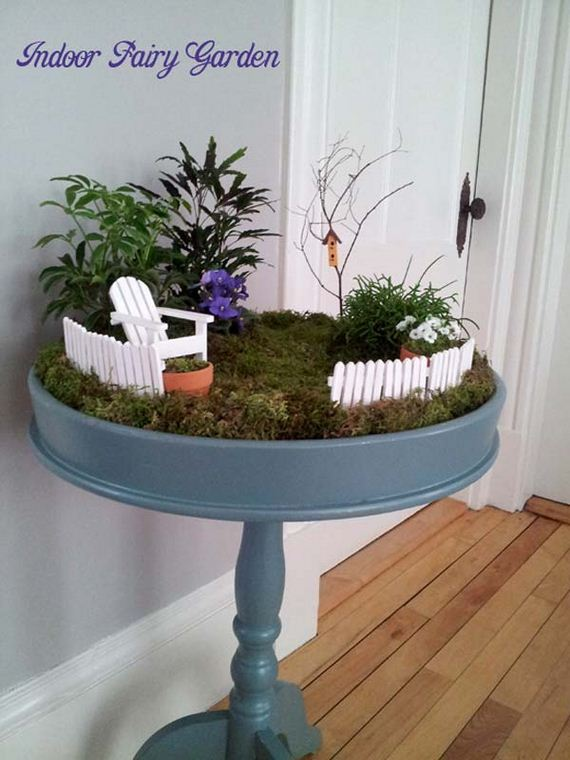 12-indoor-garden-projects