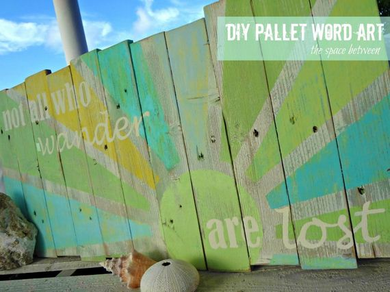 12-Upcycling-Projects