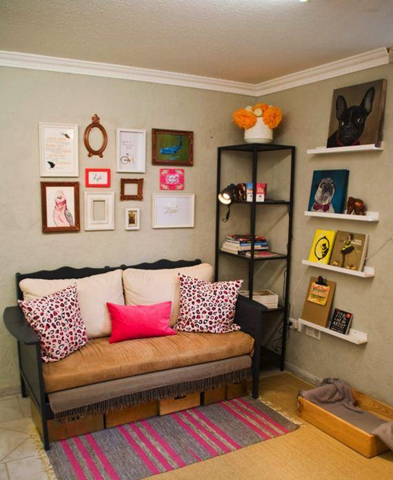 12-Ways-Repurpose-Cribs