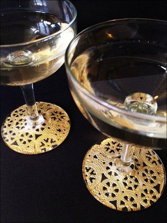12-Wine-Glasses