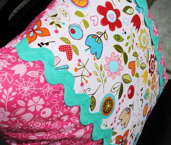 13-Layered-lace-skirt