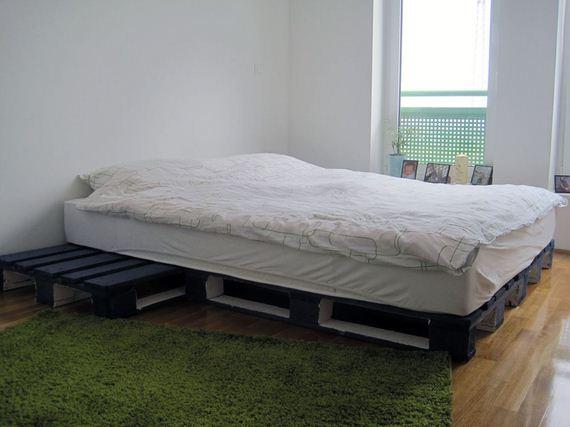 13-Pallet-Bed