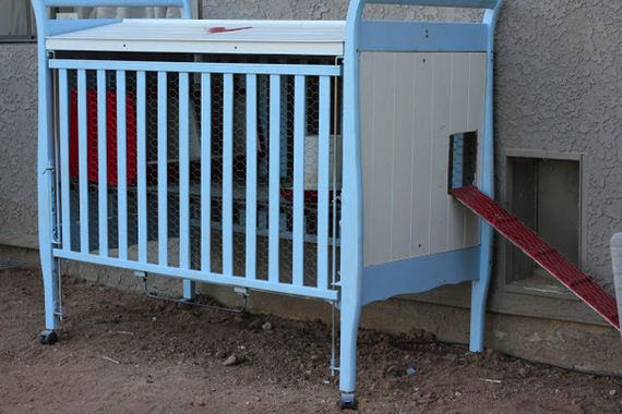 13-Ways-Repurpose-Cribs