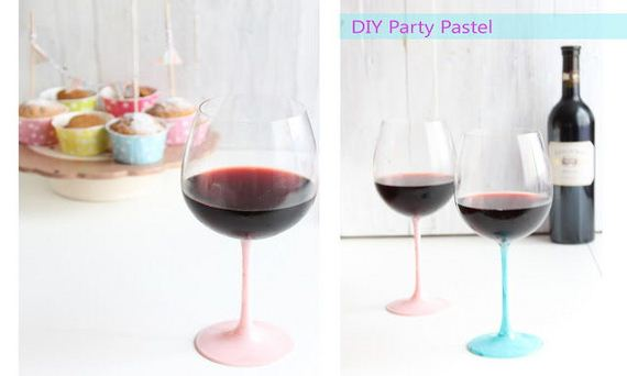 13-Wine-Glasses