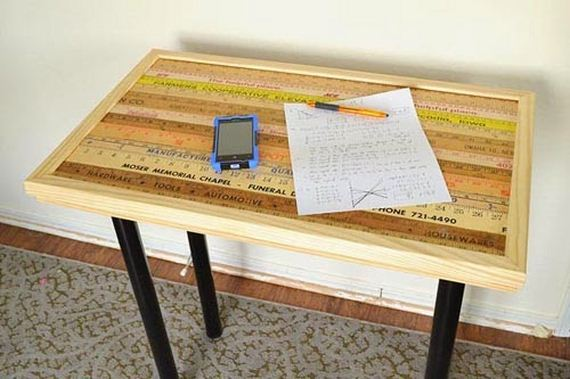 14-diy-farmhouse-desk