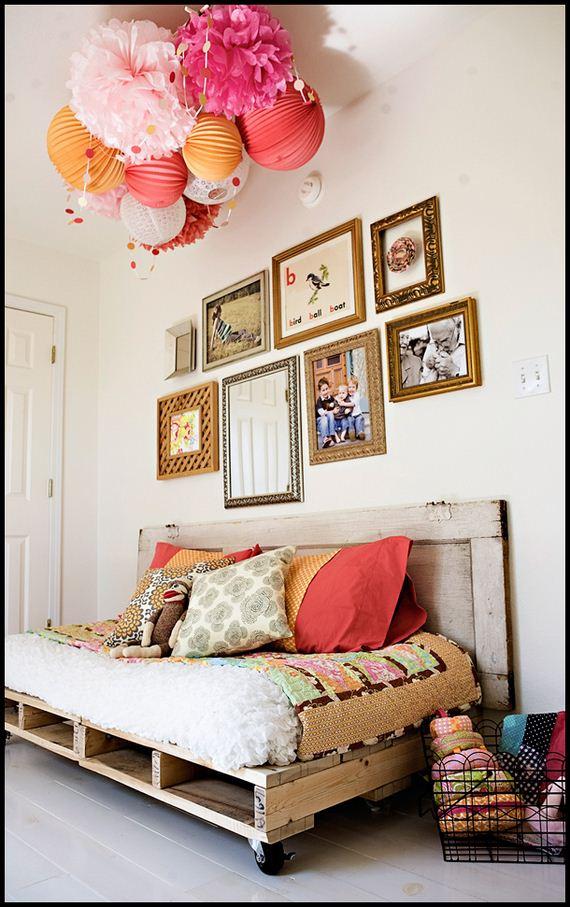14-Pallet-Bed
