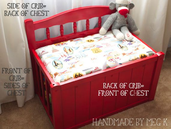 14-Ways-Repurpose-Cribs