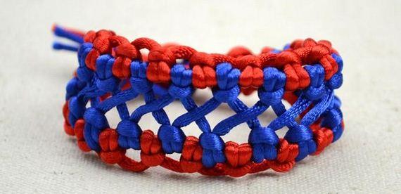 15-Bead-and-hemp-summer-ankle-bracelet