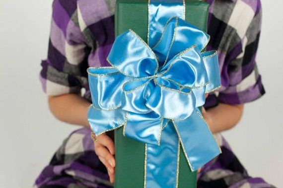 15-diy-gift-bows