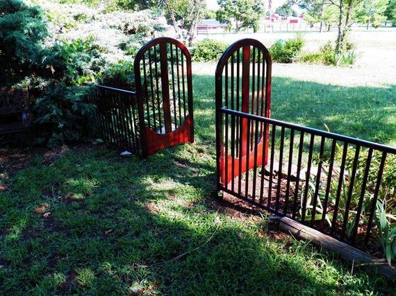 15-Ways-Repurpose-Cribs
