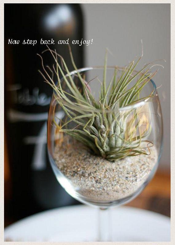 15-Wine-Glasses