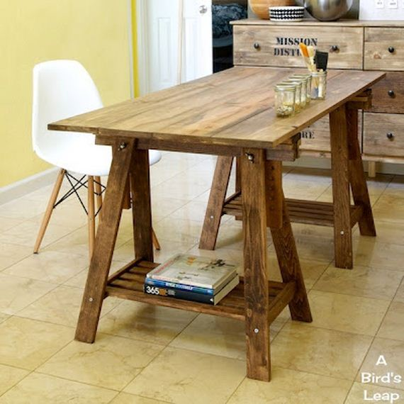 16-diy-farmhouse-desk
