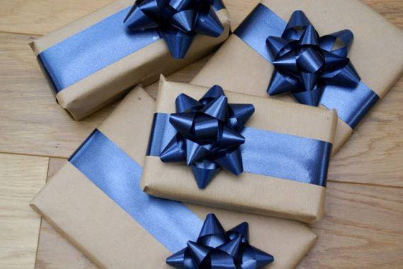 16-diy-gift-bows