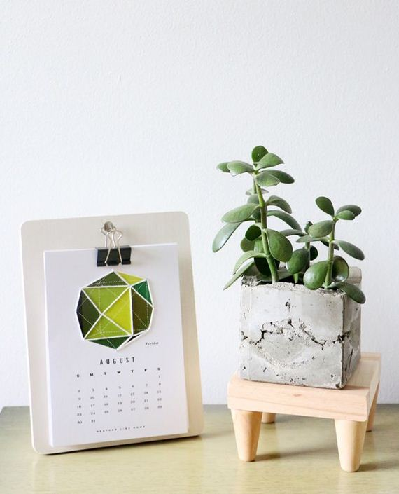 16-DIY-Plant-Stand
