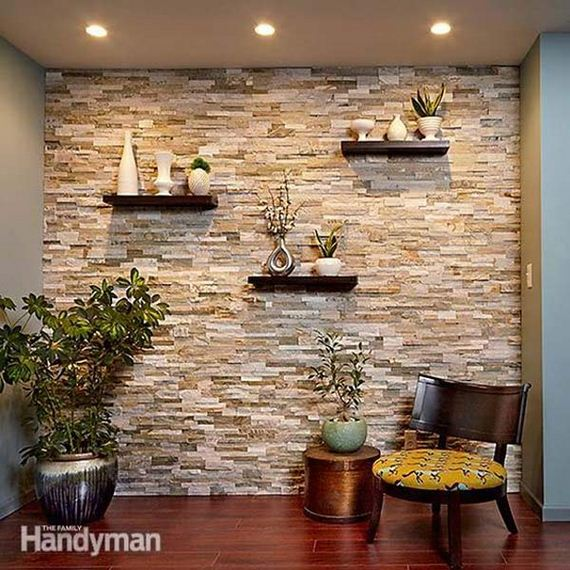 16-Faux-Stone-Makeover-woohome