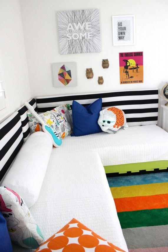 16-Pallet-Bed