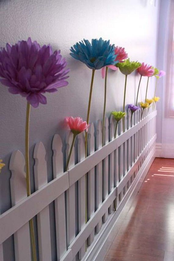 16-Terrific-DIY-Ideas