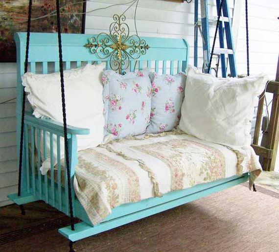 16-Ways-Repurpose-Cribs