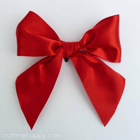 17-diy-gift-bows