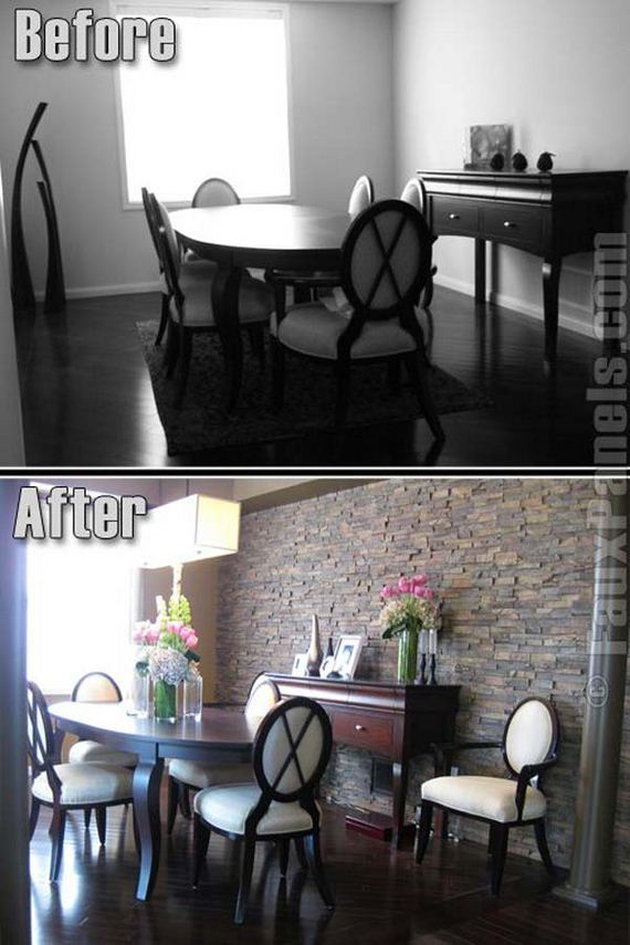 17-Faux-Stone-Makeover-woohome