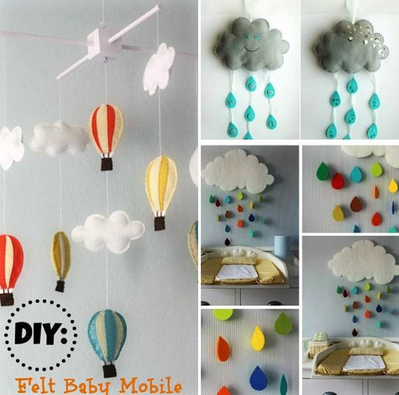 17-Terrific-DIY-Ideas