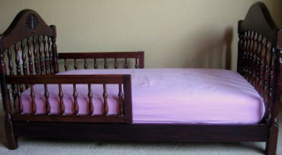 17-Ways-Repurpose-Cribs